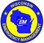 Wisconsin Emergency Maintence
